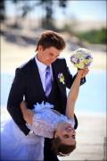 img 02732 120x180 Свадебные фотографии 2012, Катя и Максим