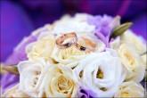 img 0293 165x110 Свадебные фотографии 2012, Катя и Максим