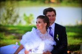 img 0299 165x110 Свадебные фотографии 2012, Катя и Максим