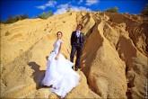 img 0309 165x110 Свадебные фотографии 2012, Катя и Максим