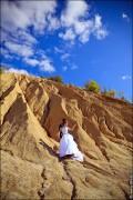 img 0316 120x180 Свадебные фотографии 2012, Катя и Максим