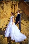 img 0320 120x180 Свадебные фотографии 2012, Катя и Максим