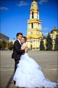 img 0323 120x180 Свадебные фотографии 2012, Катя и Максим