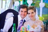 img 0372 165x110 Свадебные фотографии 2012, Катя и Максим