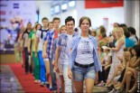 img 1169 155x103 Показ моды 2014   2015 весна  лето, купальники