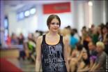 img 1188 155x103 Показ моды 2014   2015 весна  лето, купальники