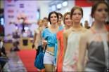 img 1260 155x103 Показ моды 2014   2015 весна  лето, купальники