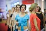 img 1263 155x103 Показ моды 2014   2015 весна  лето, купальники