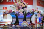 img 1345 155x103 Показ моды 2014   2015 весна  лето, купальники