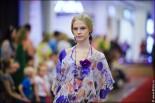 img 1390 155x103 Показ моды 2014   2015 весна  лето, купальники