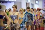img 1426 155x103 Показ моды 2014   2015 весна  лето, купальники