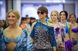 img 1429 155x103 Показ моды 2014   2015 весна  лето, купальники