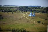 img 1876 165x110 Сафари парк Задонск, в селе Каменка Липецкой области