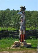 img 1915 129x180 Сафари парк Задонск, в селе Каменка Липецкой области