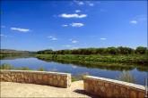 img 1957 165x110 Сафари парк Задонск, в селе Каменка Липецкой области