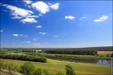 img 1991 165x110 Сафари парк Задонск, в селе Каменка Липецкой области