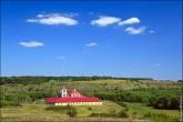 img 1993 165x110 Сафари парк Задонск, в селе Каменка Липецкой области