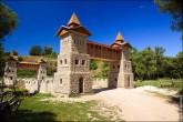img 2000 165x110 Сафари парк Задонск, в селе Каменка Липецкой области