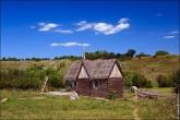 img 2042 165x110 Сафари парк Задонск, в селе Каменка Липецкой области