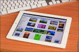 img 2055 155x103 Отзыв о планшете Apple new iPad 3 64Gb Wi Fi + Cellular, видео