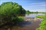 img 2523 155x103 Фотобанк бесплатно фото природы высокого разрешения