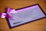 img 2795 155x103 Подарочные сертификаты на фотосессию