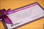 img 2801 155x103 Подарочные сертификаты на фотосессию