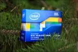 img 2847 155x103 Твердотельный накопитель Intel SSD 120 GB 520 Series SSDSC2CW120A3K5
