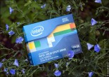img 2848 155x110 Твердотельный накопитель Intel SSD 120 GB 520 Series SSDSC2CW120A3K5