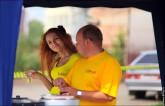 img 3285 165x106 День Строителя 11 августа 2012   База Отделка