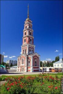 img 3509 207x310 церковь в Саратове фото