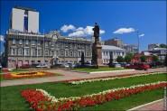 img 3521 1 185x123 Саратов фото города и достопримечательностей 64 региона