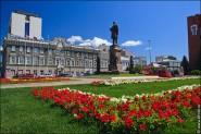 img 3523 185x123 Саратов фото города и достопримечательностей 64 региона
