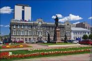 img 3530 185x123 Саратов фото города и достопримечательностей 64 региона