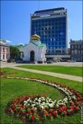 img 3535 120x180 Саратов фото города и достопримечательностей 64 региона