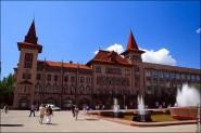 img 3572 185x123 Саратов фото города и достопримечательностей 64 региона
