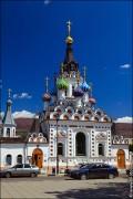 img 3582 120x180 Саратов фото города и достопримечательностей 64 региона