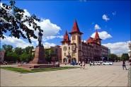 img 3591 185x123 Саратов фото города и достопримечательностей 64 региона