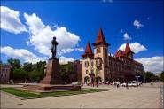 img 3592 185x123 Саратов фото города и достопримечательностей 64 региона
