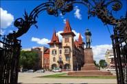 img 3594 185x123 Саратов фото города и достопримечательностей 64 региона