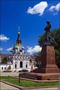 img 3602 120x180 Саратов фото города и достопримечательностей 64 региона