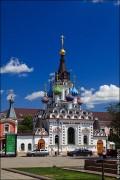 img 3603 120x180 Саратов фото города и достопримечательностей 64 региона