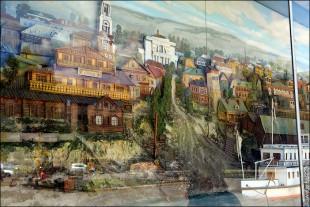 img 3615 310x207 панорама Саратова