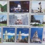 img 3619 150x150 Продукция с моими фотографиями, Липецкие сувениры