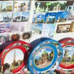 img 3621 150x150 Продукция с моими фотографиями, Липецкие сувениры