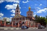 img 3622 185x123 Саратов фото города и достопримечательностей 64 региона