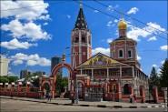img 3623 185x123 Саратов фото города и достопримечательностей 64 региона