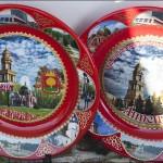 img 3624 150x150 Продукция с моими фотографиями, Липецкие сувениры