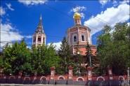 img 36241 185x123 Саратов фото города и достопримечательностей 64 региона