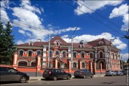 img 3628 185x123 Саратов фото города и достопримечательностей 64 региона